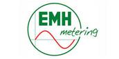 EMH Metering GmbH & Co KG