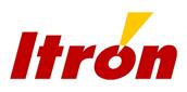 Itron (Actaris)