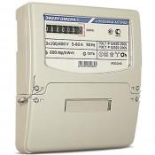 Счетчик электроэнергии трехфазный ЦЭ6803В