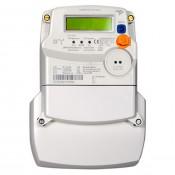 Счетчик электроэнергии ZMR 110 (E230)