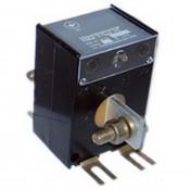 Трансформаторы тока Т-0,66  100-400/5  кл.т.0,5s