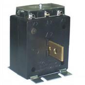 Трансформаторы тока Т -0,66-2 1500/5  0,5s