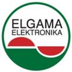 logo_elgama