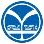 rostok_logo