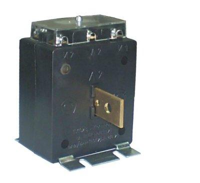 Трансформаторы тока Т -0,66-2
