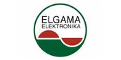 Elgama-Elektronika