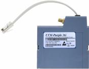 Коммуникационный модуль Р42 (GSM/GPRS, RS485/CS+)