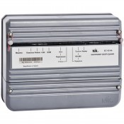 Контроллер сбора данных КС-02-