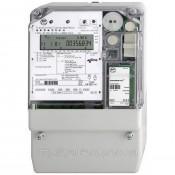 LZQJ-XC EMH Metering GmbH & Co KG