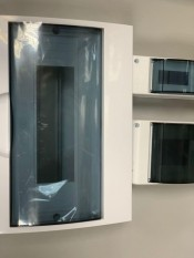 Коробки под автоматы(скидки уточняйте)