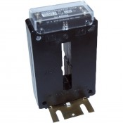 Трансформаторы тока ТШ -0,66-2 2000/5  0,5s
