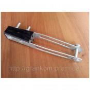 Зажим 3А 4х (35-120) анкерный концевой