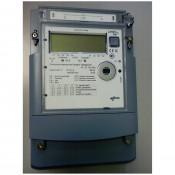 ZМD 410 CR 44 0457  (57-415V, 5A)