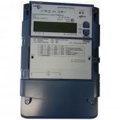 ZМD 405 СТ 44 0457 (57-415V, 5A)