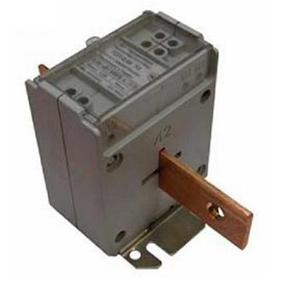 Трансформатор тока ТОПА -0,66  800-1000/5 0,2s(0,2) ЭЛЕМАРК-ЭНЕРГО