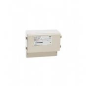 Маршрутизатор MTX RT 6L1E5/G-3, TeleTec