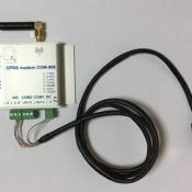 Модем COM-900 аналог SPARKLET GSM/GPRS (ACTARIS ITRON)