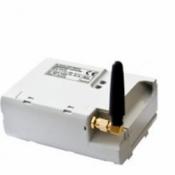 Контроллер MCL 5.10