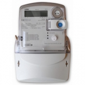 Трехфазный электронный счетчик МТ174 10-120A прямого вкл. + (цену с программированием уточняйте)