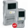 Ящики распределительные DOT.1 и DOT.3 для 1-фазных и 3-фазных счетчиков электроэнергии